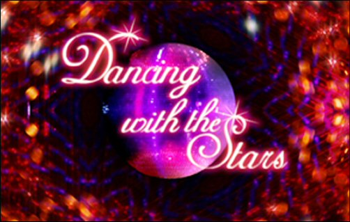 My Mom's favorite TV show, Dancing with the Stars, is back for an 11th season, with even more awesome celebrities than ever before!